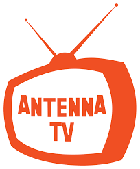 Antenna TV NBC sub Network