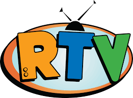 RTV Retro TV