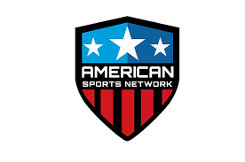 Americian Sports Network