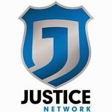 Justice TV Network